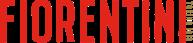 Fiorentini Alimentari Logo